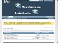 Esoterik-tarot.net