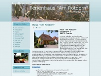 ferienhaus-prerow.net
