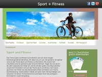 fitness.founderonline.de
