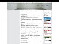 Fuhrwerkswaage.net