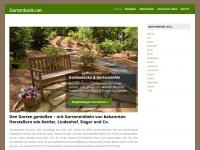 gartenbank.net
