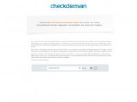 gebrauchtwagen-ankauf.net