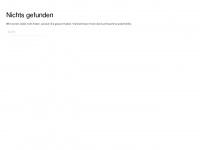 gefrierbox.net