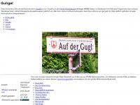 Guhgel.net