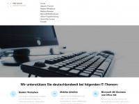 Hbit-consult.net