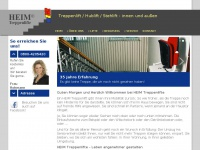 heim-treppenlifte.net