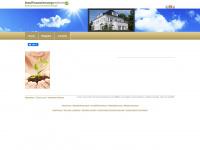 immobilie-verkaufen.net