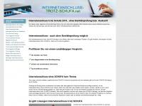 internetanschluss-trotz-schufa.net