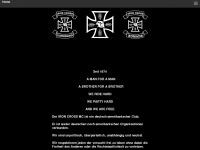 Iron-cross-mc.net