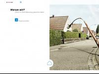 karger.net