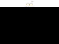 kfz-versicherung-vergleich.net