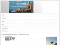 kletterkurse.net