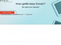 kreditvergleiche.net