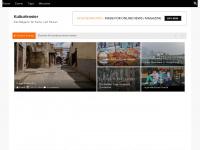 kulturfenster.net