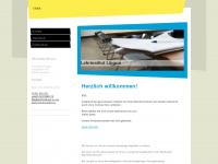lehrinstitut-lingua.net
