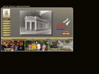 Leobersdorferbahn.net