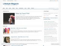 lifestyle-magazin.net