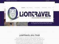 liontravel.net