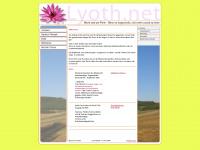 Lyoth.net