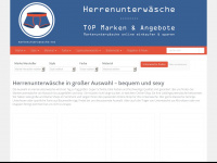 markenunterwaesche.net
