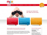 mceservice.net