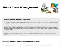 media-asset-management.net