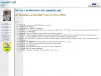 meisel21.net