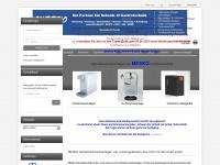 mesko-webstore.net