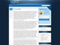 finanzweb.net