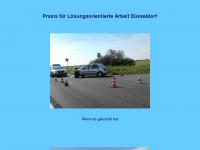 familienberatung-duesseldorf.de