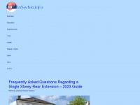 inserbia.info