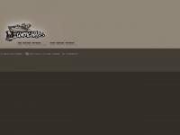 phattunes.net Webseite Vorschau