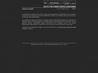 philosophischesreisebuero.net Webseite Vorschau