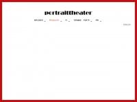 portraittheater.net