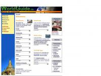 reise-bilder.net