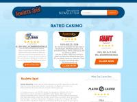 Roulettespiel.net
