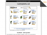 ruettelplatte.net