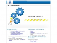 Schmid-martin.net