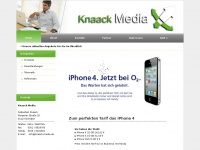 Knaack-media.de
