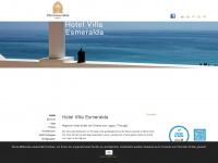 villa-esmeralda-algarve.com