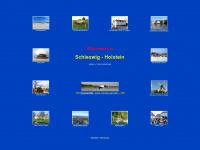 tourist-information.de