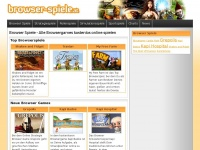 Browser-spiele.at