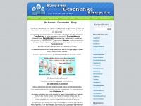 kerzen-geschenke-shop.de