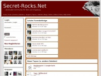 secret-rocks.net