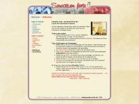 sensation-forte.net