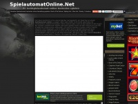 Spielautomatonline.net