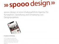 spooodesign.net