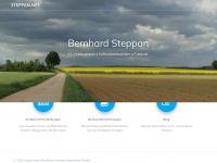 steppan.net
