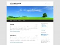 stromvergleiche.net
