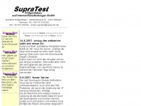 supra-net.net